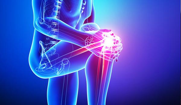 پيشگيری و درمان بيماريهای مفاصل از ديدگاه طب سنتی ايران