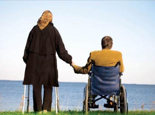 آیا بیماری MS با طب سنتی قابل درمان است؟!
