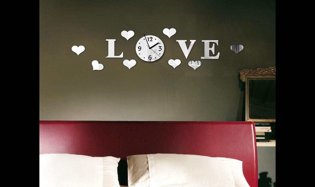 بهترین زمان برای برقراری روابط زناشویی