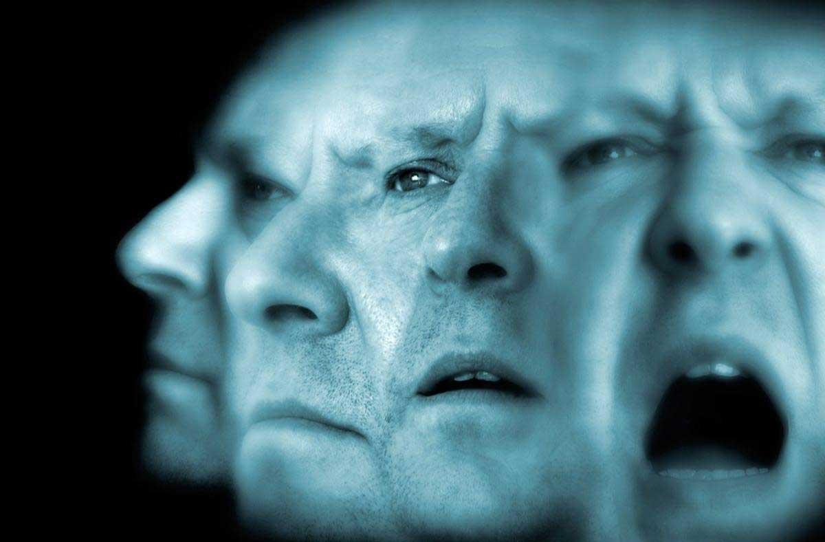 پیشگیری و درمان بیماری های روان