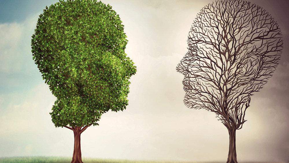 سلامت روان از منظر طب ایرانی