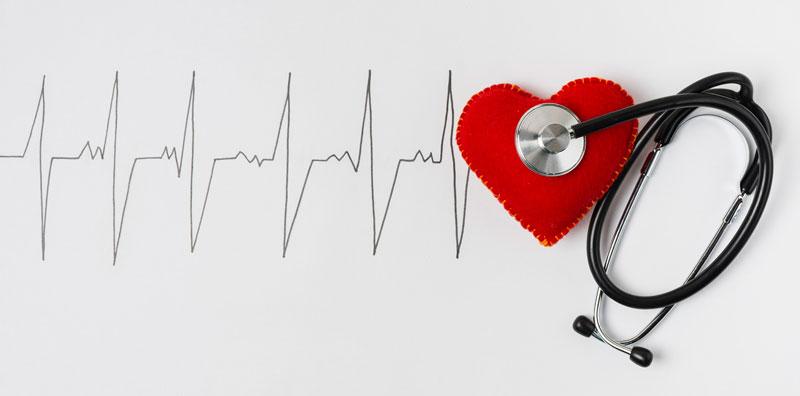 سلامت قلب از دیدگاه طب ایرانی