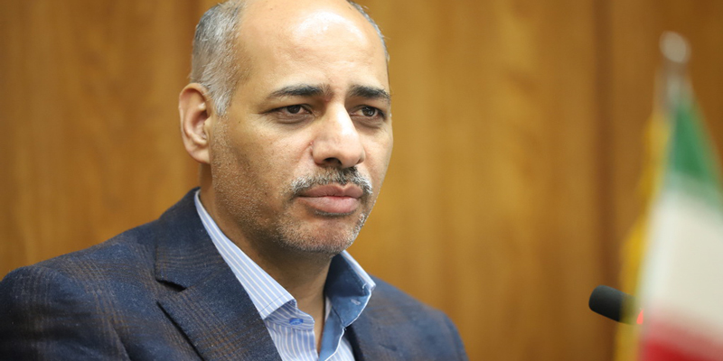 انتصاب دکتر علی اکبر حقدوست به سمت معاونت آموزش وزارت بهداشت