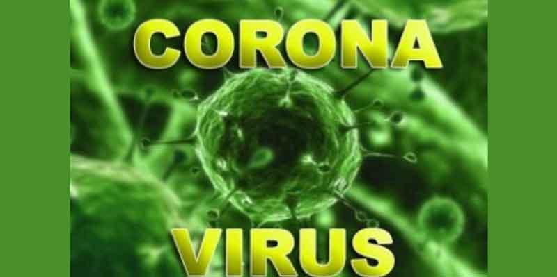 دستورالعمل پیشگیری از بیماری کرونا