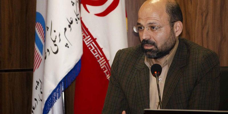 طراحی و اعتبار سنجی ابزار تشخیص طب ایرانی