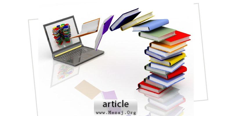 اهمیت زبان در طب سنتی ایران (استانداردسازی شاخصهای تشخیصی زبان)