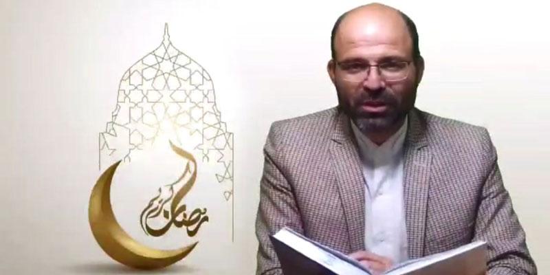 روزه داری و نقش آن بر سلامتی از دیدگاه طب ایرانی