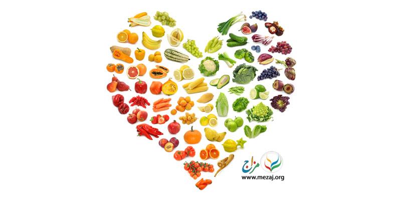 باید و نبایدهای غذایی در بیماران سرطانی از منظر طب ایرانی