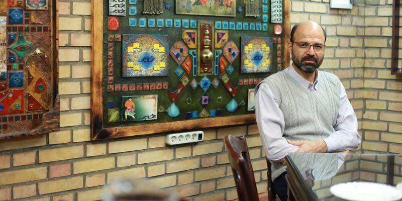 داروی امام کاظم از کجا آمده؟/ ادعای درمان بیماری لاعلاج کذب است