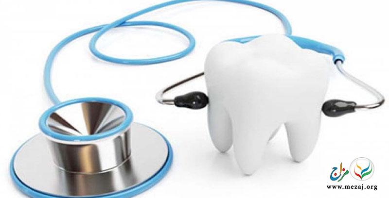 اصول بهداشت دهان و دندان در طب سنتی ایران چگونه است؟