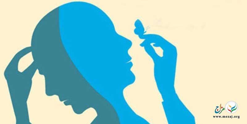 سلامت روان از منظر طب ایرانی چگونه تعریف می شود؟