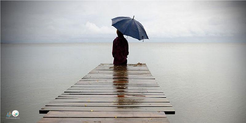 اثرات جسمی غم و اندوه چیست و چگونه آن را کاهش دهیم؟
